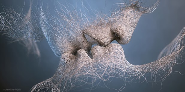 Digital Sculptures by Adam Martinakis: adam martinakis 2[4].jpg